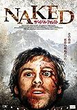 NAKED サバイバル・フォレスト [DVD]