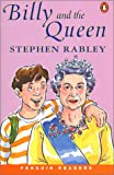 *BILLY & QUEEN                   PGRN ES (Penguin Readers (Graded Readers))