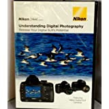 Nikon School DVD - Understanding Digital Photography by Bob Krist