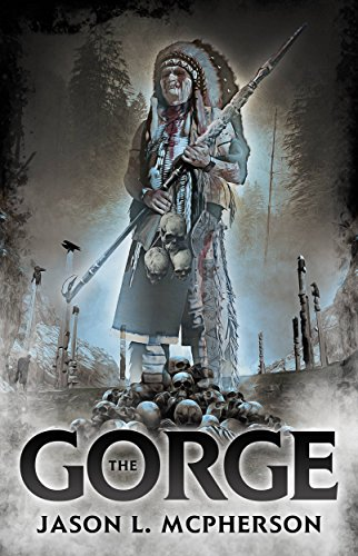 The Gorge (English Edition)
