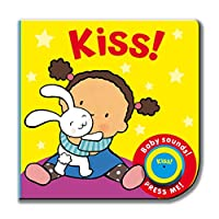 Kiss! (Baby Sounds)