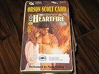 Heartfire (Tales of Alvin Maker)