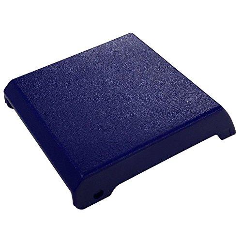 Astage(アステージ) クーラーアブゼロ用バックル #20用 ブルー