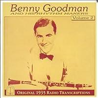 Original Radio Transcriptions