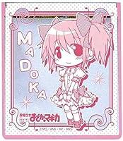 魔法少女まどか☆マギカ コンパクトミラー ちびまどか