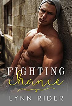 Fighting Chance by [Rider, Lynn]