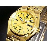 [セイコー]SEIKO セイコー5 SEIKO 5 自動巻き 腕時計 SYMA24J1 [並行輸入品]