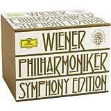 Wiener Philharmoniker-the Symphony Edition
