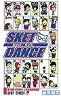 SKET DANCE 第8巻