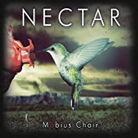 Nectar by Mobius Chair (2013-05-03)