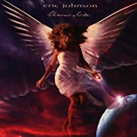Venus Isle by Eric Johnson (1996-09-03)