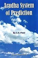 Arudha System of Prediction [並行輸入品]