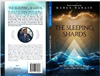 The Sleeping Shards
