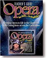 World's Very Best Opera for Kids by VARIOUS ARTISTS