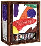 ソラノ COMPLETE DVD-BOX[DVD]