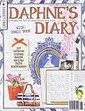 Daphne'S Diary [BE] No. 6 19 2019 (単号)