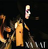 艶℃(初回限定盤)(DVD付)