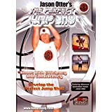 The Perfect Jump Shot Basketball DVD, How to Shoot the Basketball Correctly