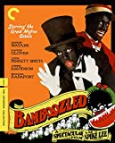Bamboozled (Criterion Collection) [Blu-ray]