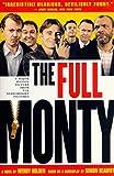 The Full Monty: A Novel