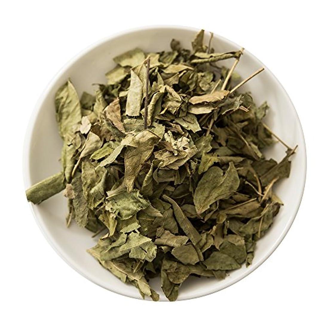意味する美人デュアル神戸アールティー カレーリーフ 50g Curry Leaf