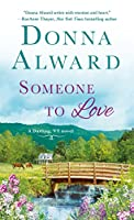 Someone to Love (Darling, VT)