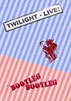 Twilight Live [DVD] [Import]