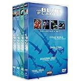 Blue Planet: Seas of Life [DVD] [Import]