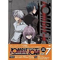 ZOMBIE-LOAN Vol.7 (OVA) 初回限定版