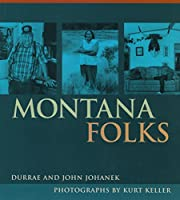 Montana Folks