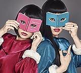 ミラージュ・コラージュ(DVD付)