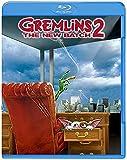 グレムリン2-新・種・誕・生- [WB COLLECTION][AmazonDVDコレクション] [Blu-ray]