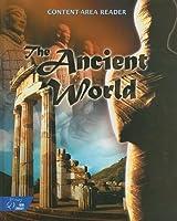 World History: Content Reader Ancient World 2003【洋書】 [並行輸入品]