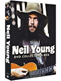 Neil Young: Dvd Collectors Box [Import]