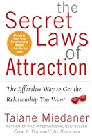 The Secret Laws of Attraction: The Effortless Way to Get the Relationship You Want【洋書】 [並行輸入品]