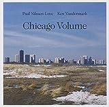 Chicago Volume