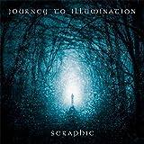 Journey to Illumination