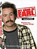 My Name Is Earl: Season 1 [DVD] [Import] 画像