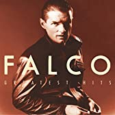 Falco - Greatest Hits