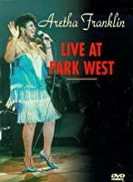 Live at Park West [DVD]