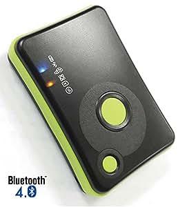 GPSロガー GL-770 LAP+登録済み版