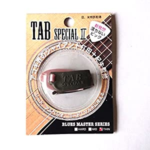 TAB サムピック TAB Special 2 TP116-MP×GY (THIN)