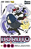 BORUTO―ボルト― 2 SAIKYO DASH GENERATIONS (ジャンプコミックス)