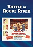 BATTLE OF ROGUE RIVER (UK FORMAT) Digitally Remastered by Michael Granger