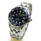 [オメガ]OMEGA 腕時計 2561-80 シーマスター300 プロダイバー プロフェッショナル ミドル BOX メンズ 中古