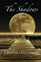 The Shadows Paperback