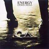 ENERGY【初回生産限定盤】 画像