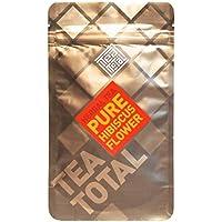 Tea Total / ティートータル ハイビスカス ティー 30g 袋