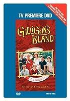 Gilligan's Island: Two on a Raft & Hut Sweet Hut [DVD] [Import]