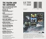 The Falcon And The Snowman: Original Motion Picture Soundtrack 画像